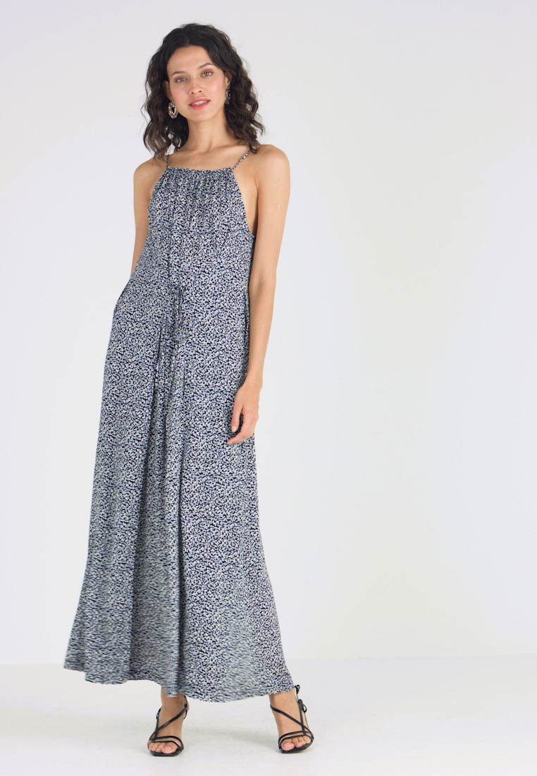 Herrlicher - Maxi dress - wide cut - 1