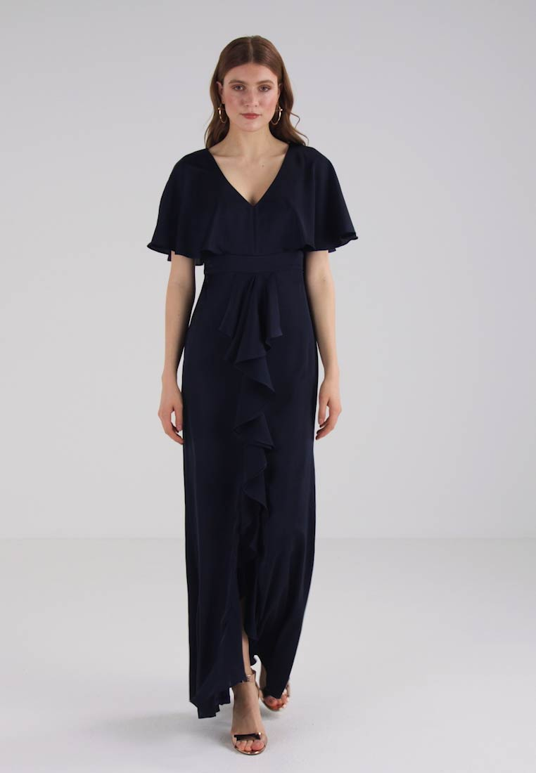 Adrianna Papell - Occasion wear - midnight - 1