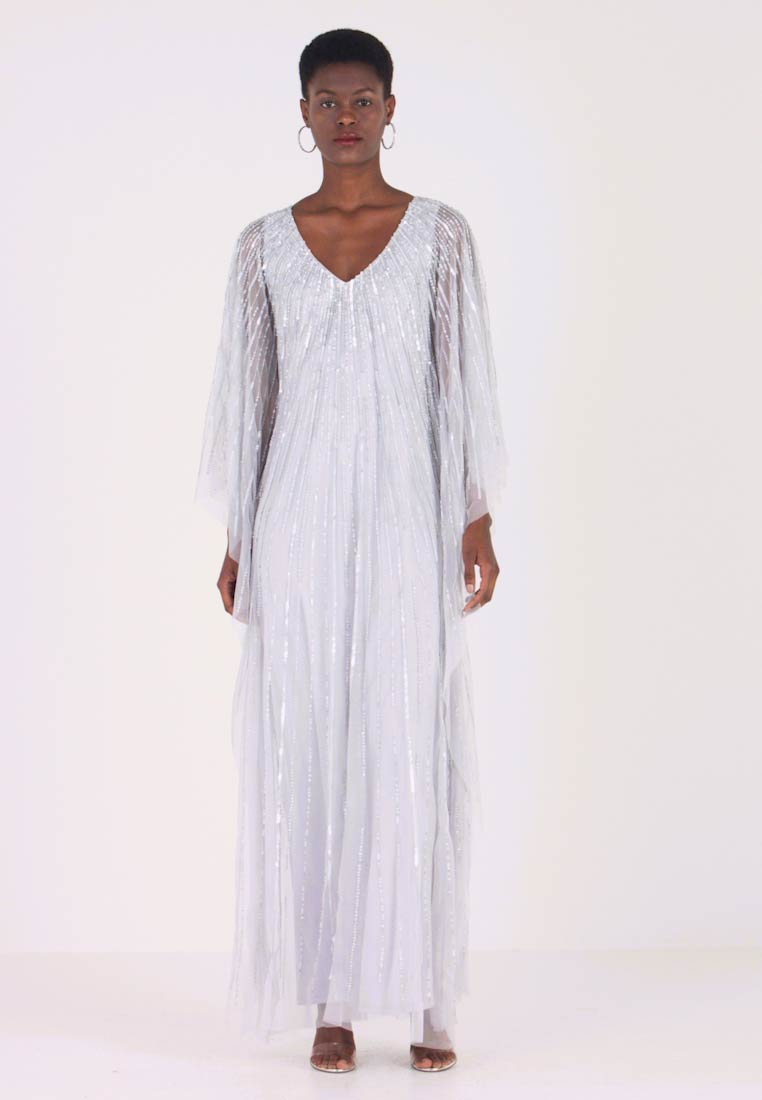 Adrianna Papell - Occasion wear - cloud - 1