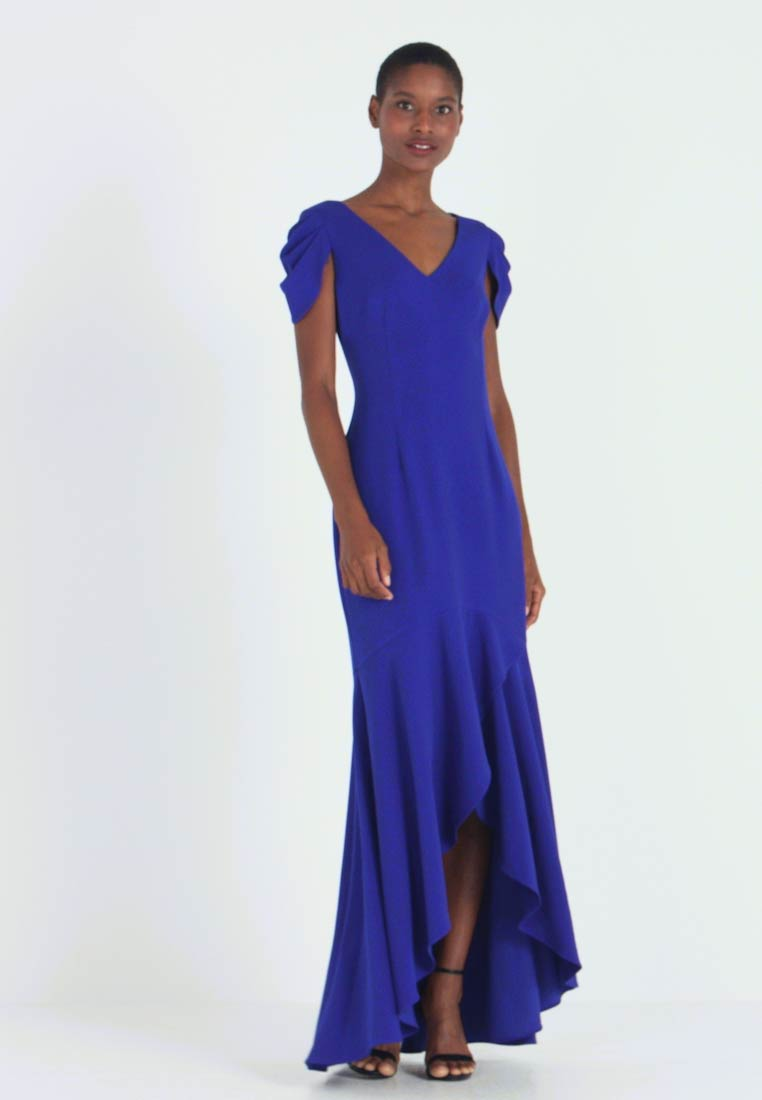 Adrianna Papell - MERMAID GOWN - Occasion wear - royal sapphire - 1