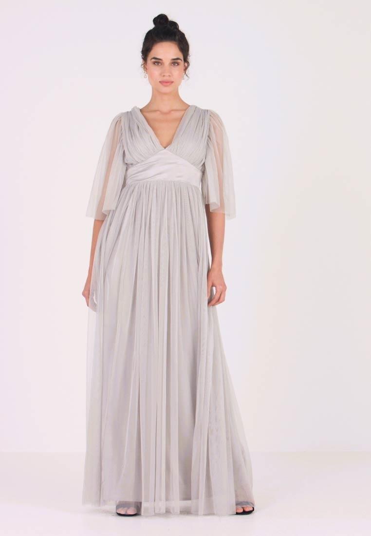 Anaya with love - Occasion wear - silver - 1