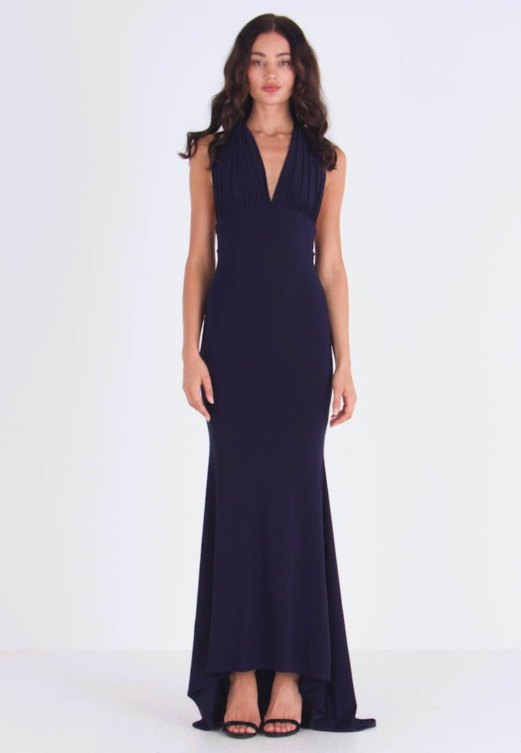 Club L London - Occasion wear - navy - 1