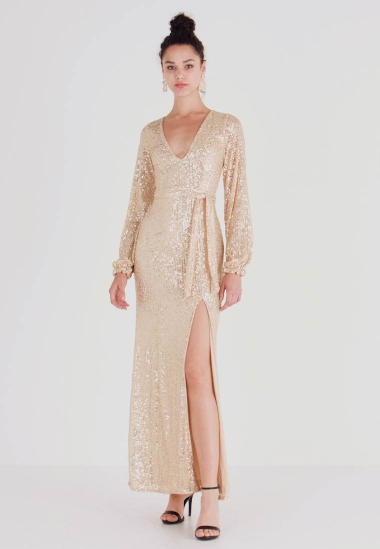 Club L London - Occasion wear - gold - 1