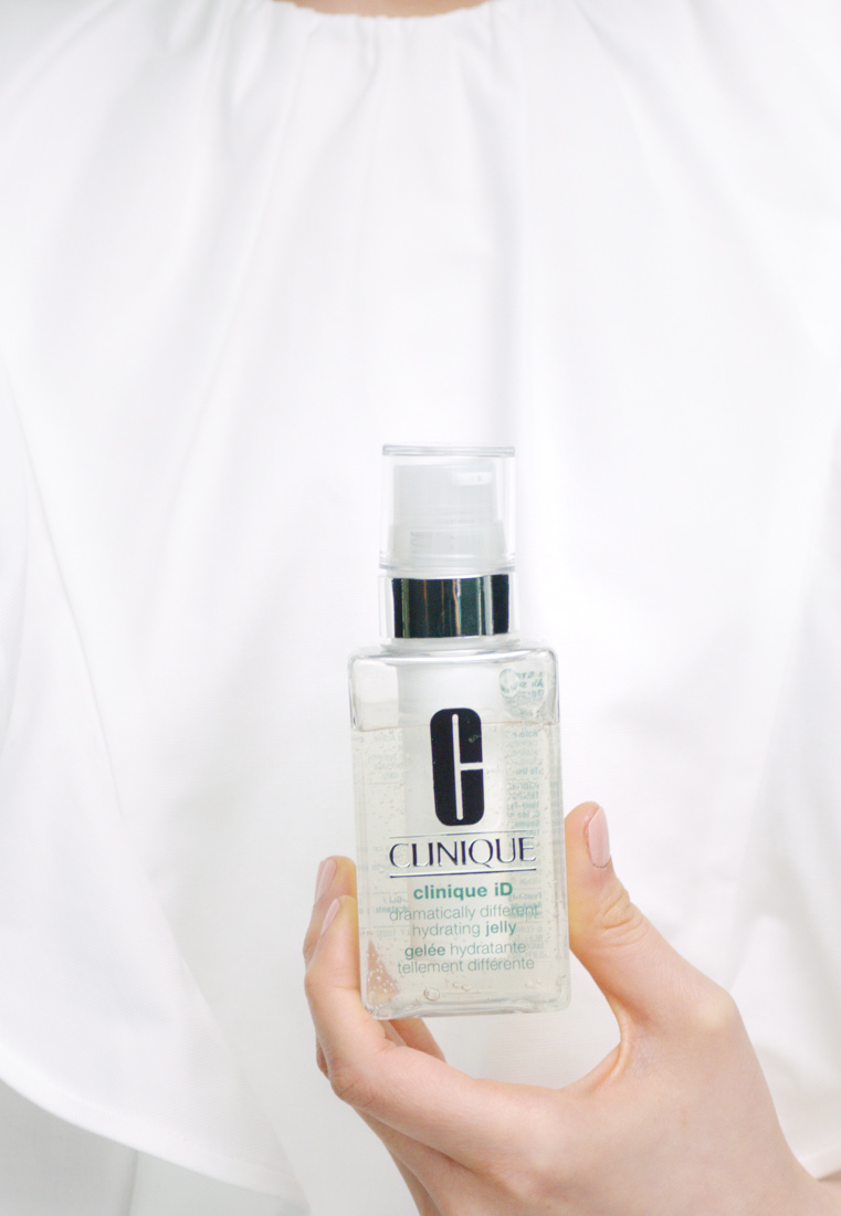 Clinique - CLINIQUE ID - DDML BASE + UNEVEN SKIN TONE BOOSTER 125ML - Crema da giorno - - - 1