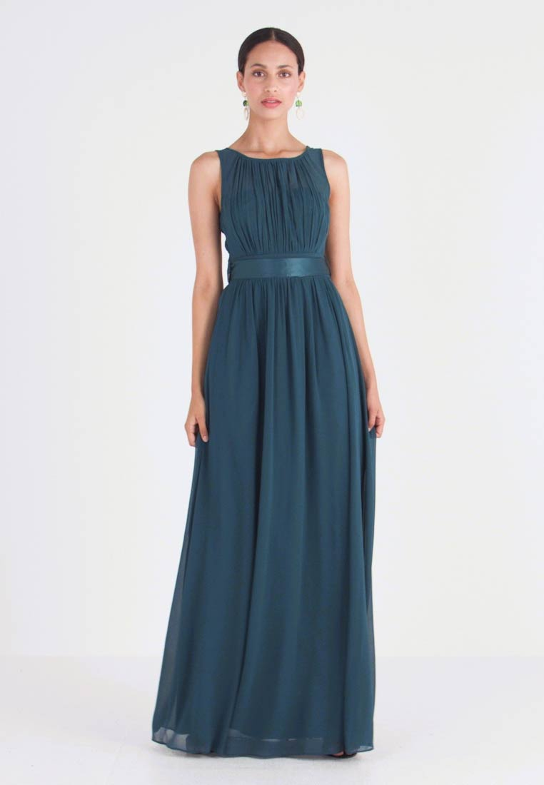 Dorothy Perkins Tall - NATALIE - Occasion wear - forest - 1