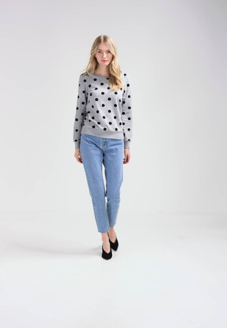 Dr.Denim - NORA - Jeans Relaxed Fit - light retro - 1