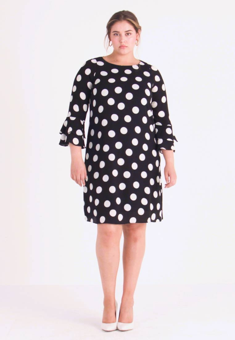 Evans - Day dress - small - 1