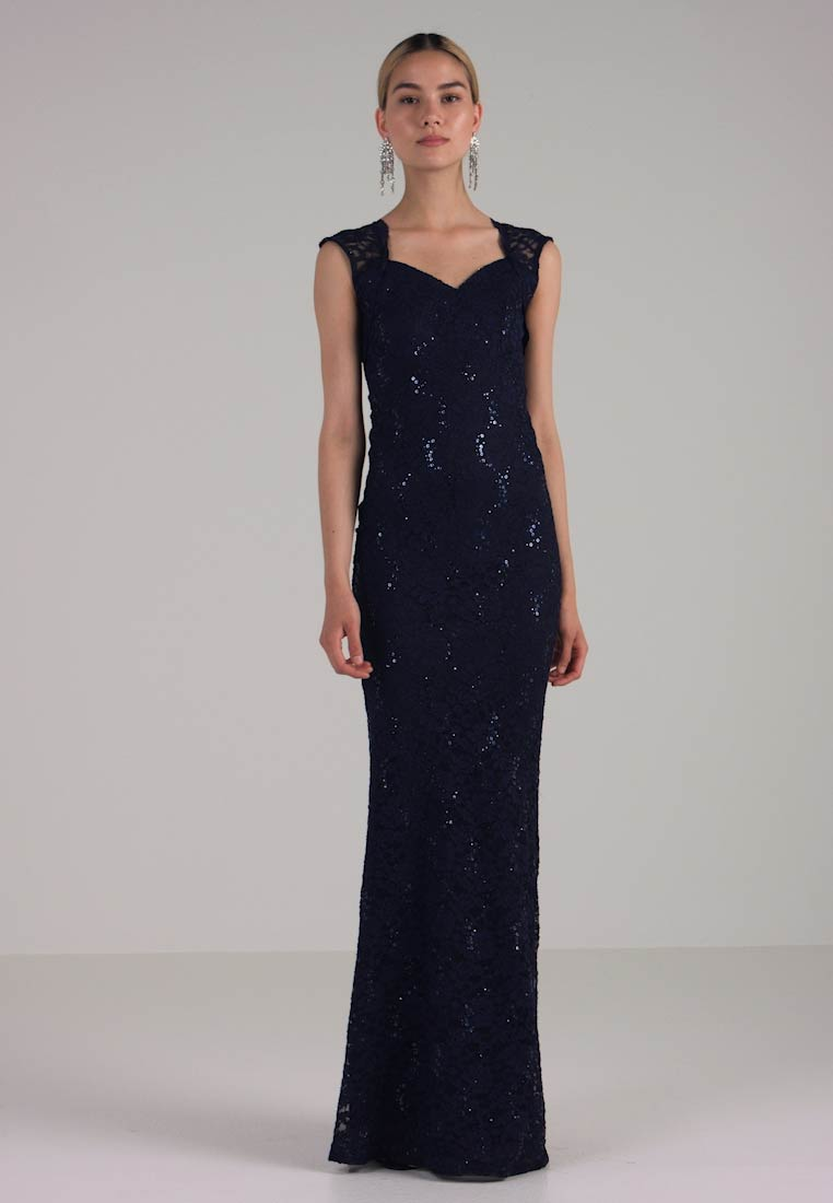 Sista Glam - ANALISA - Occasion wear - navy - 1