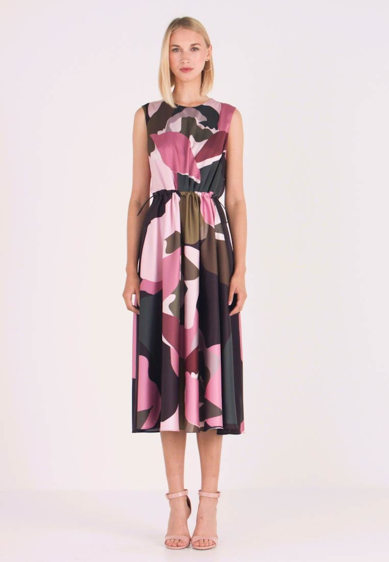 Ted Baker - SOFIJA - Day dress - khaki - 1