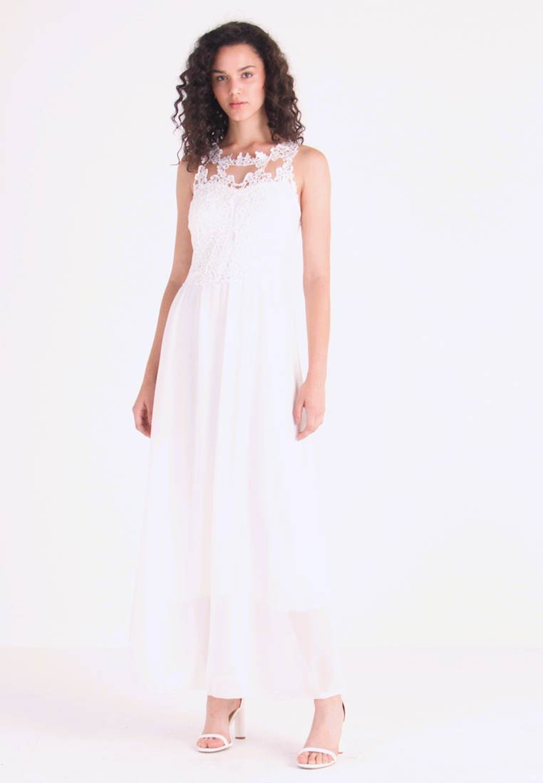 WAL G. - Occasion wear - white - 1