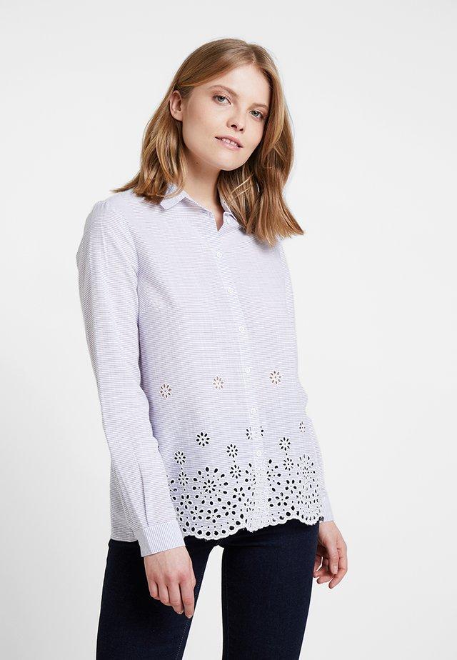 ff8dad72be Camicie & bluse da donna   Scoprile su Zalando