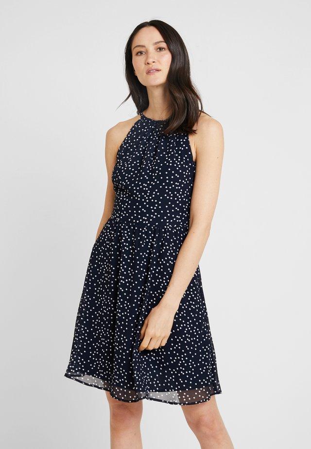 3452db911dc3 Esprit Collection Kleider online kaufen | Entdecke dein neues Kleid ...