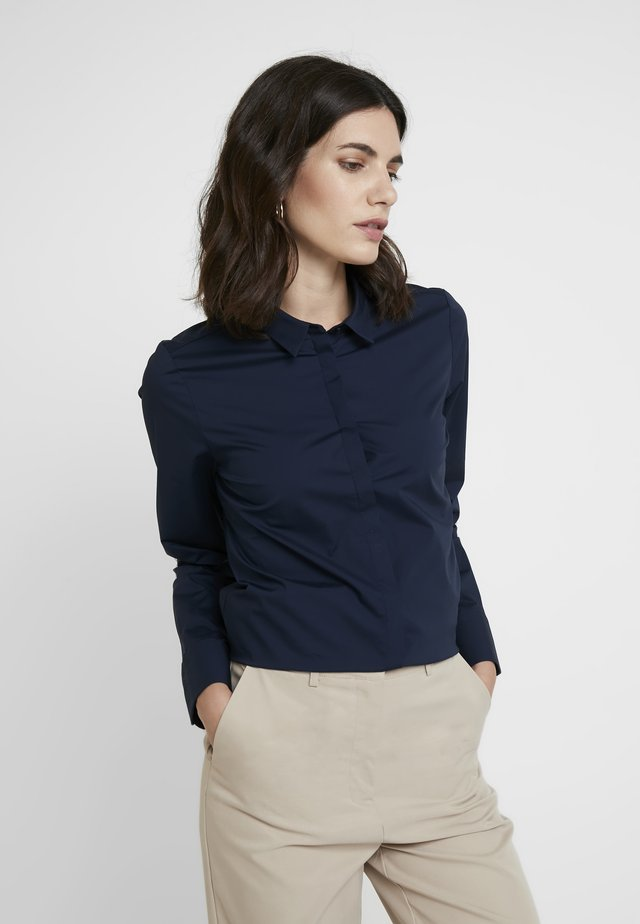 CELLY - Overhemdblouse - dark blue