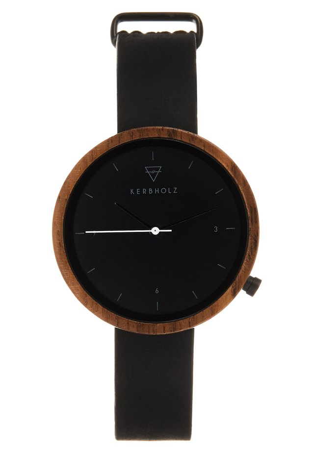 HILDE  - Reloj - grey