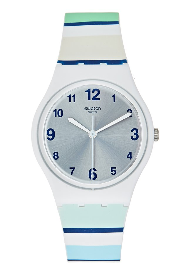 MARINAI - Watch - white