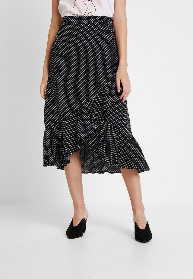 3bd2769e4 Faldas Talla 34 online de moda | Comprar colección para mujer en Zalando
