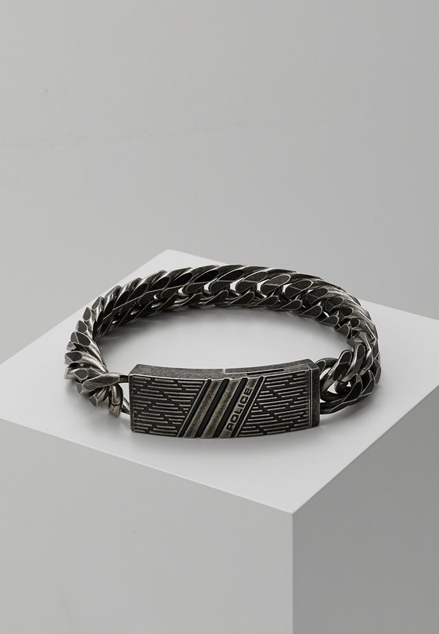 PARKCHESTER - Armbånd - silver-coloured