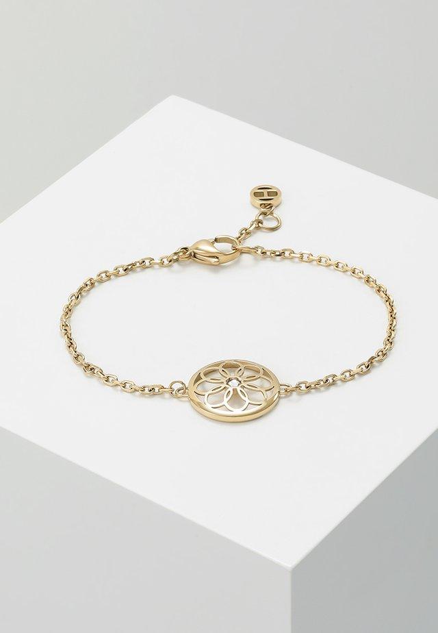 CASUAL CORE - Bracelet - gold-coloured