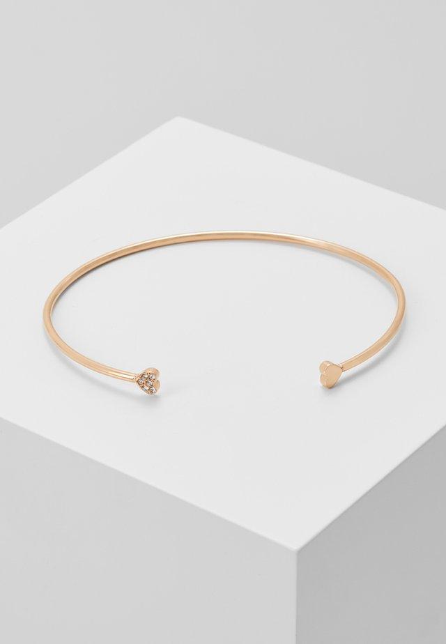 VINTAGE MOTIFS - Armband - rose gold-coloured