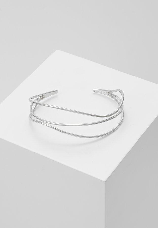 KARIANA - Armbånd - silver-coloured
