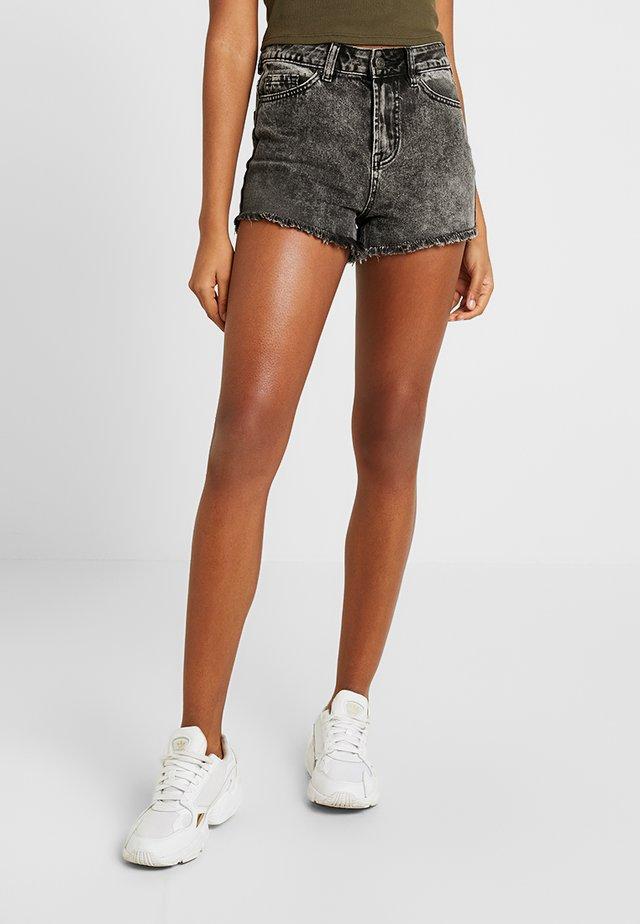 Zalando Look En New Online Pantalones MujerComprar Vaqueros Jeans De 5L4A3Rj
