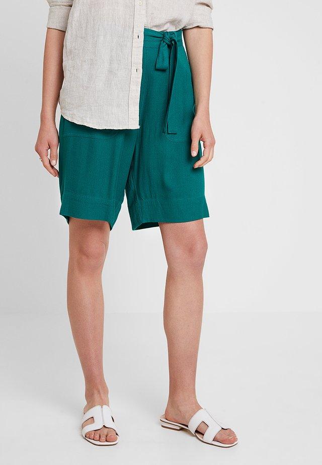 KAIDA - Shorts - tidepool