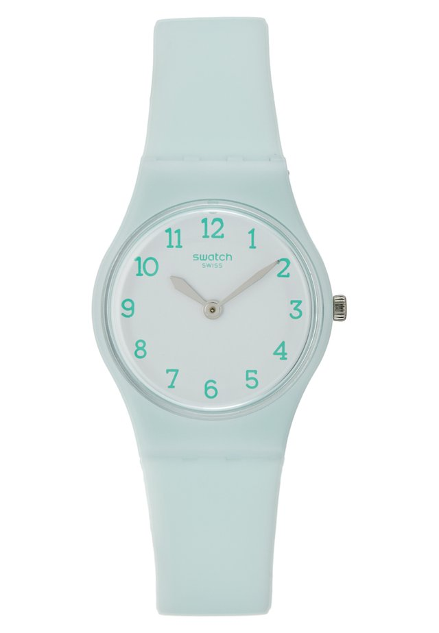 GREENBELLE - Watch - green