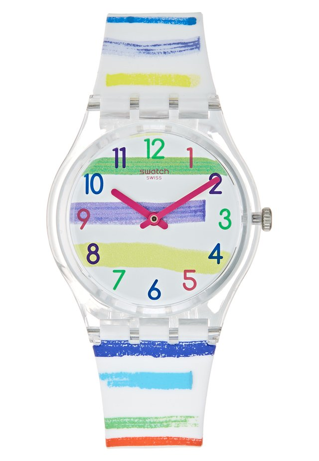 COLORLAND - Reloj - multi-colored