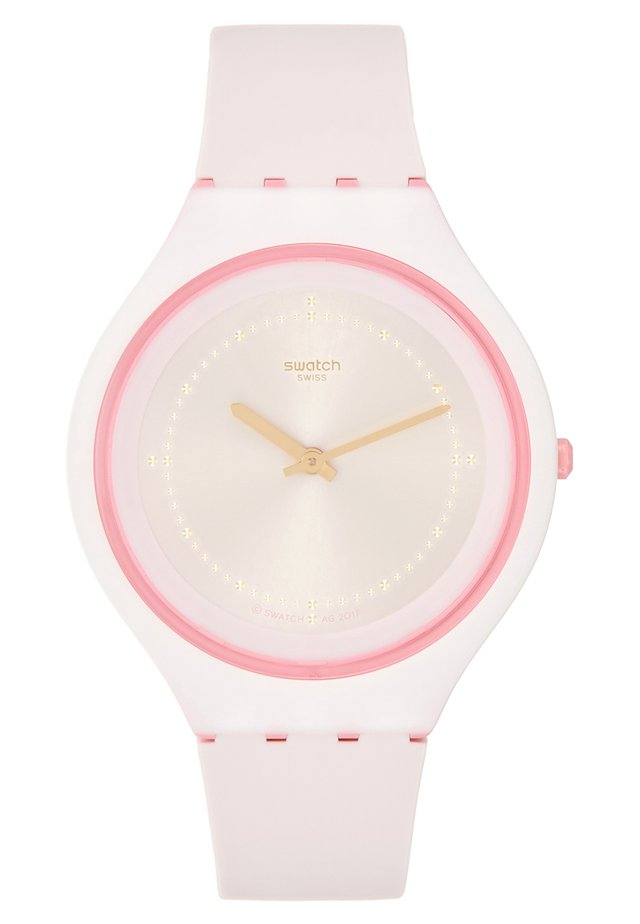 SKINBLUSH - Watch - rose