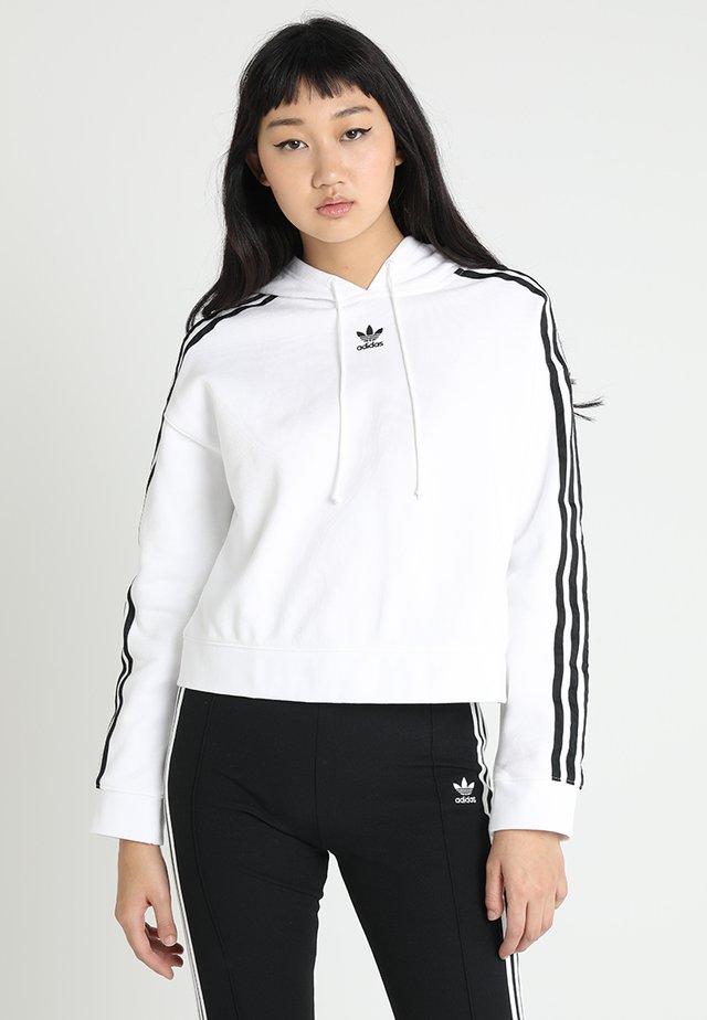 Adidas Trui Vrouwen YOS56 - TLYP