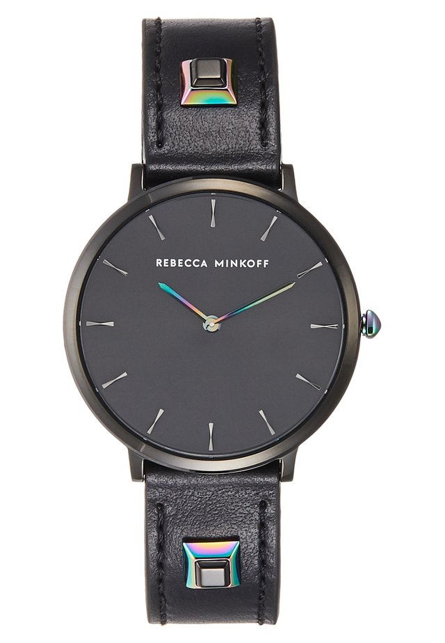 MAJOR - Reloj - black