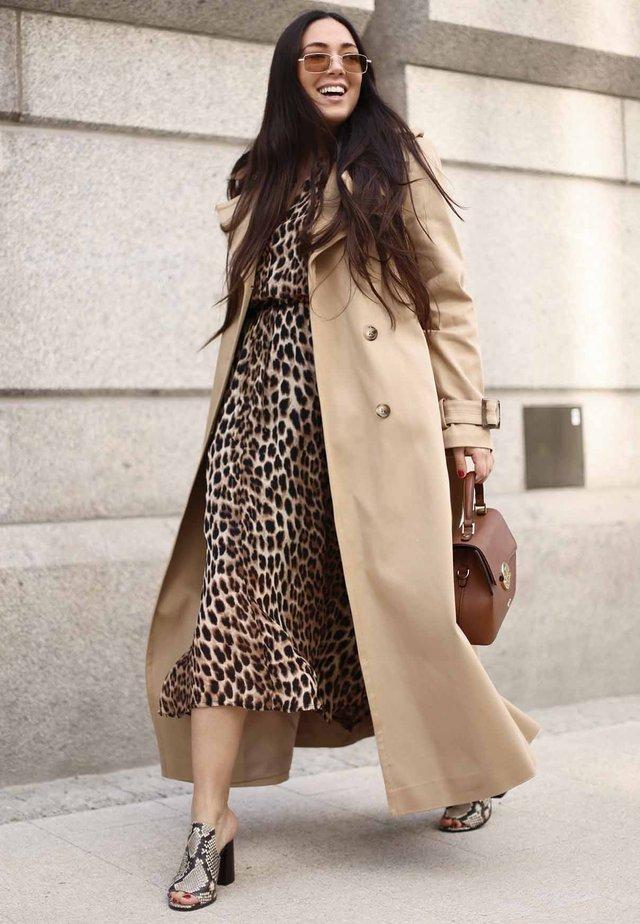 fashionindividual