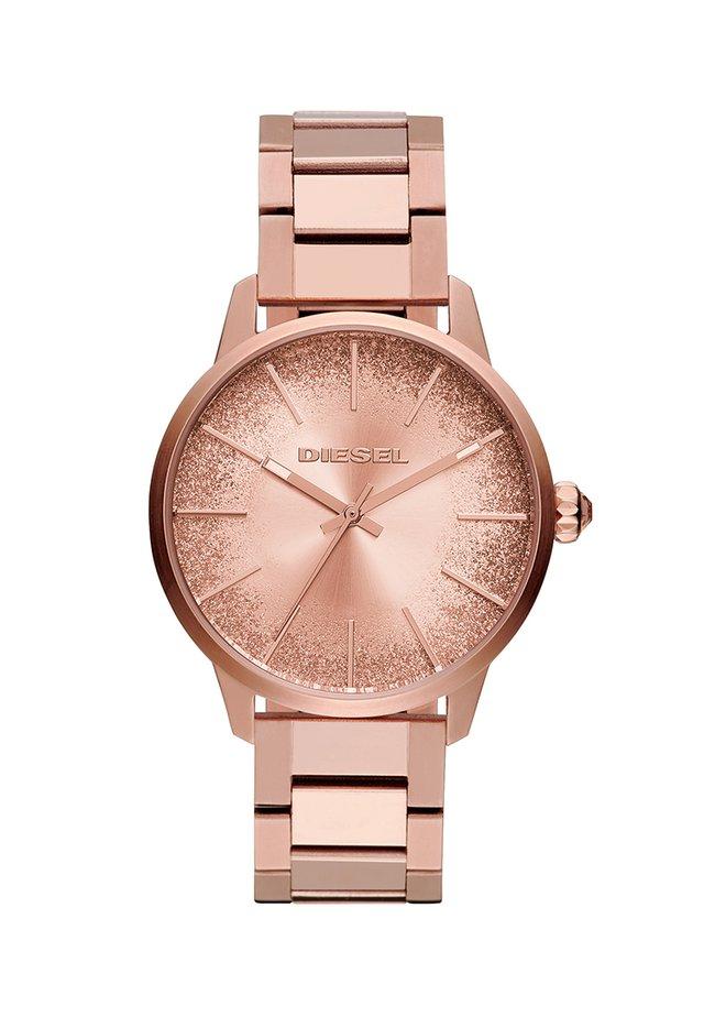 CASTILIA - Watch - roségold-coloured
