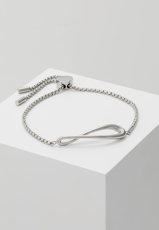 KARIANA - Pulsera - silver-coloured
