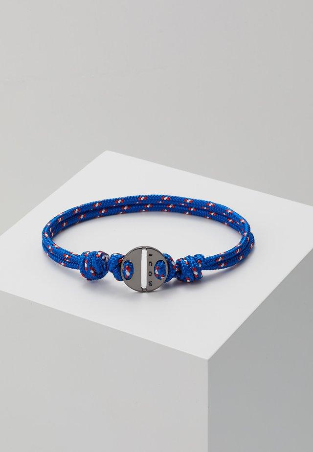 MILITAIRE BRACELET - Bracelet - multi