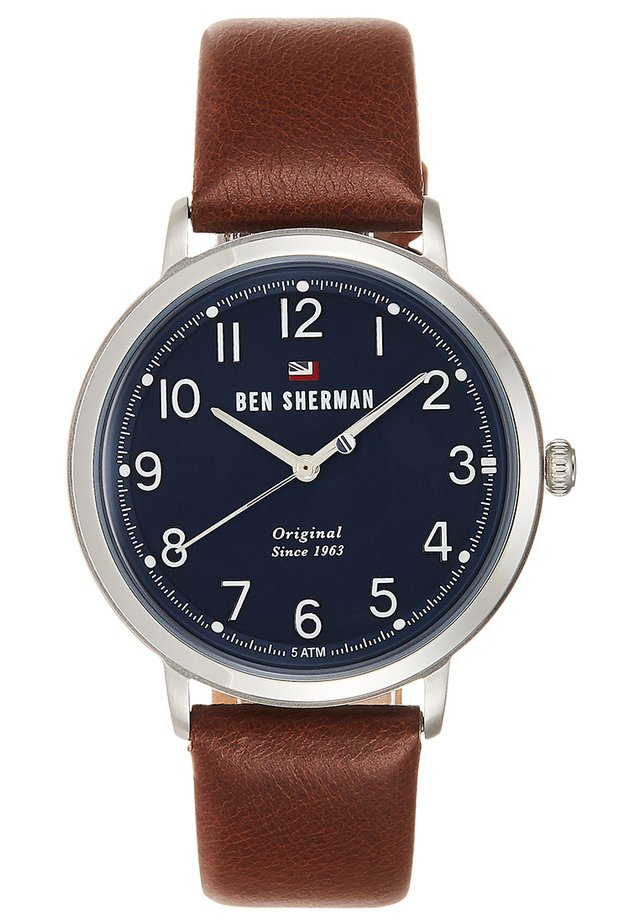 THE DYLAN CASUAL - Watch - coganc/blue