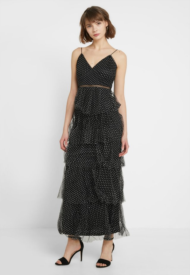 Occasion wear - black/ivory