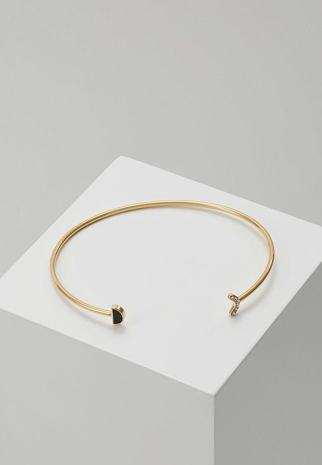 FASHION - Armband - gold-coloured