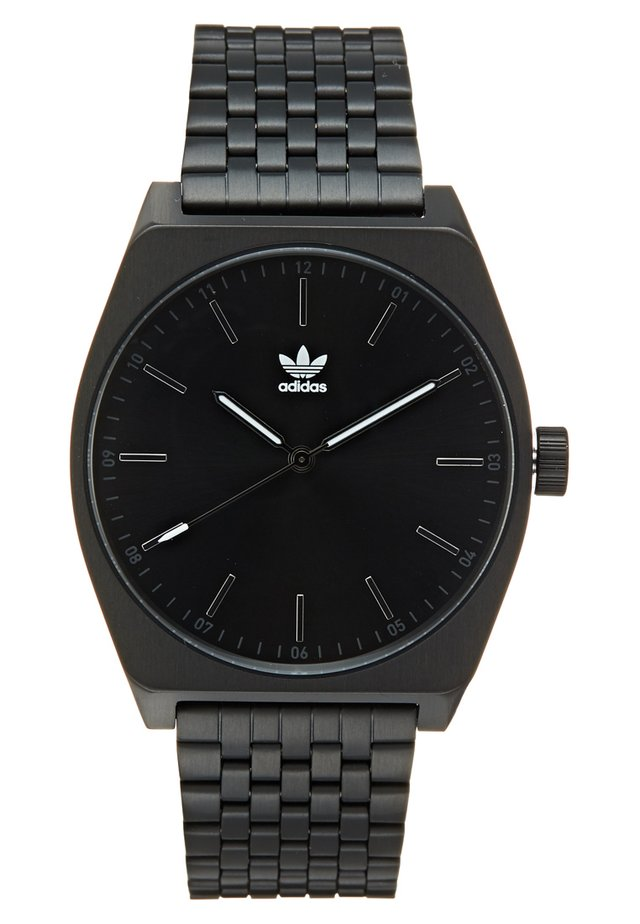 PROCESS M1 - Watch - all black