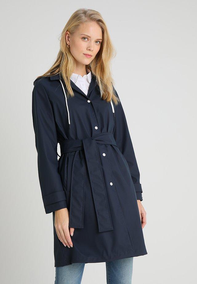 af7b528f61 Cappotti da donna Tommy Hilfiger | La collezione su Zalando