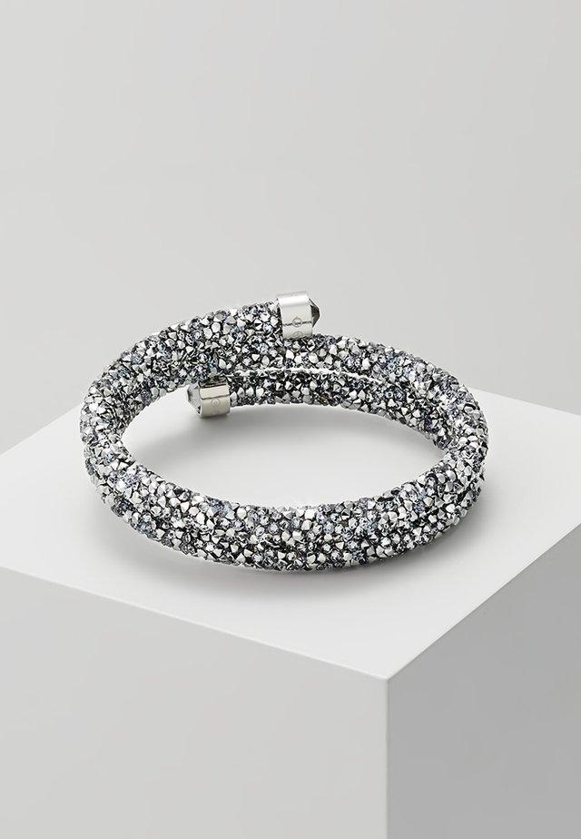 BANGLE - Armbånd - gray