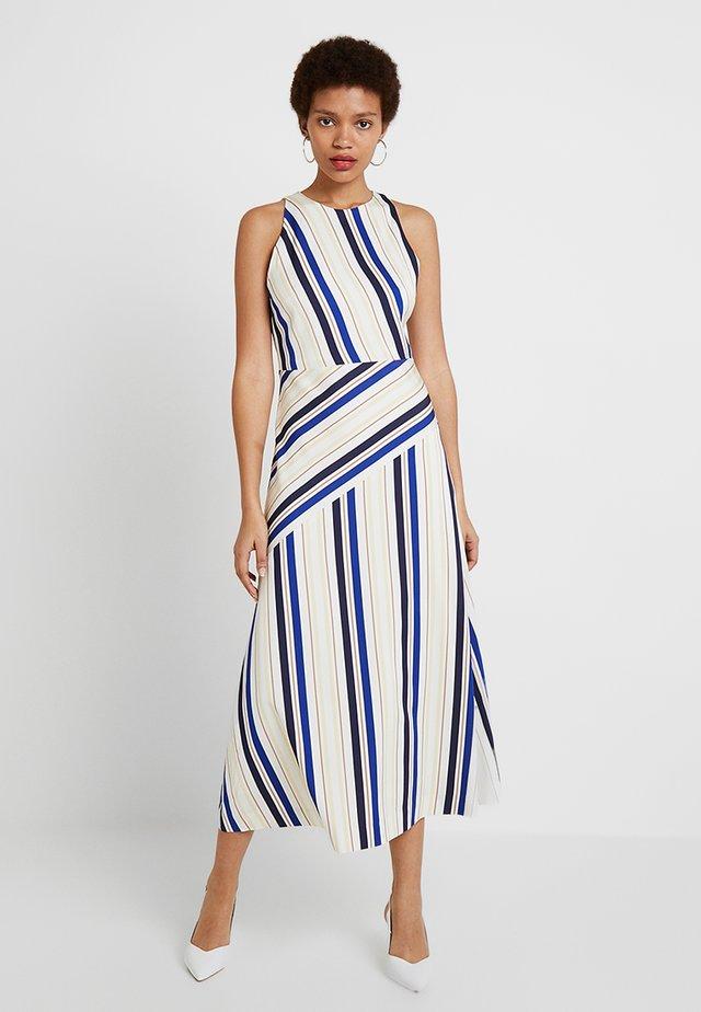 44bb3566c746d Maxi Dresses | Long Dresses | ZALANDO UK