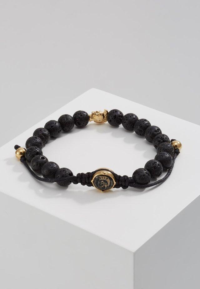 BEADS - Bracelet - gold-coloured