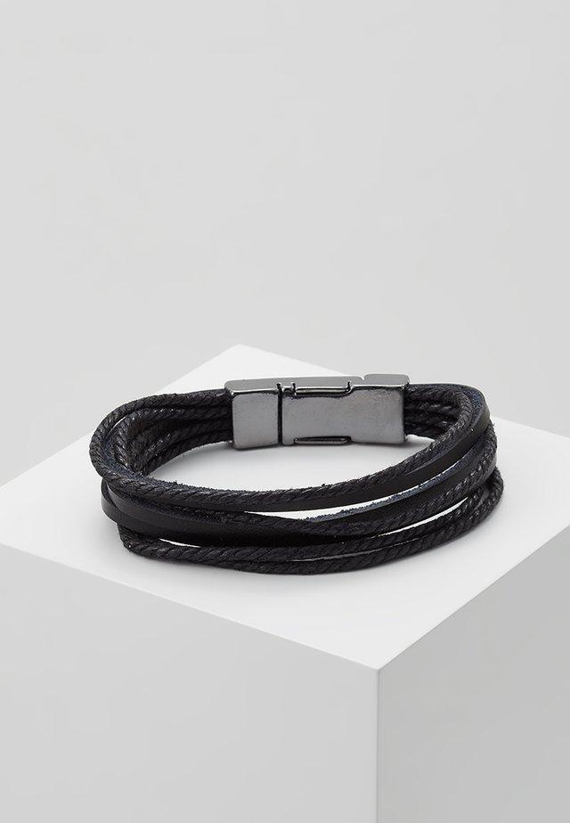 GEN 3 BRACELET - Bransoletka - grey