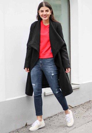 fashionnes_blog