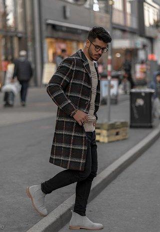 dp_style