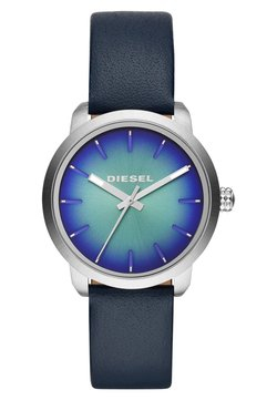 FLARE DEGRADE - Orologio - blue