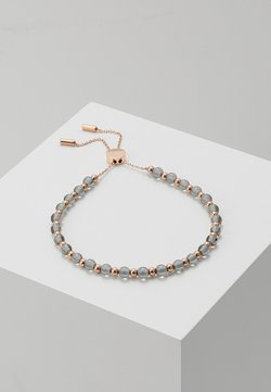 ANETTE - Armband - roségold-coloured