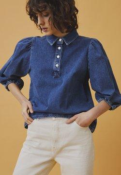 Blusar & skjortor