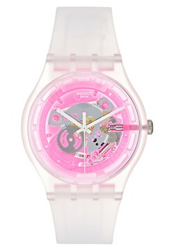 PINKMAZING - Klocka - pink